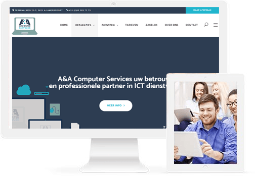 aacomputerservices-company-info